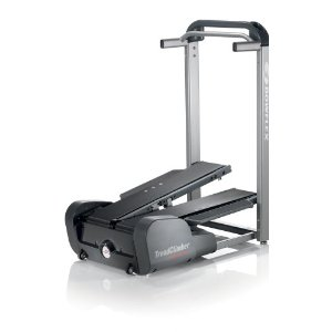 treadclimber tc5