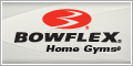bowflex reviews